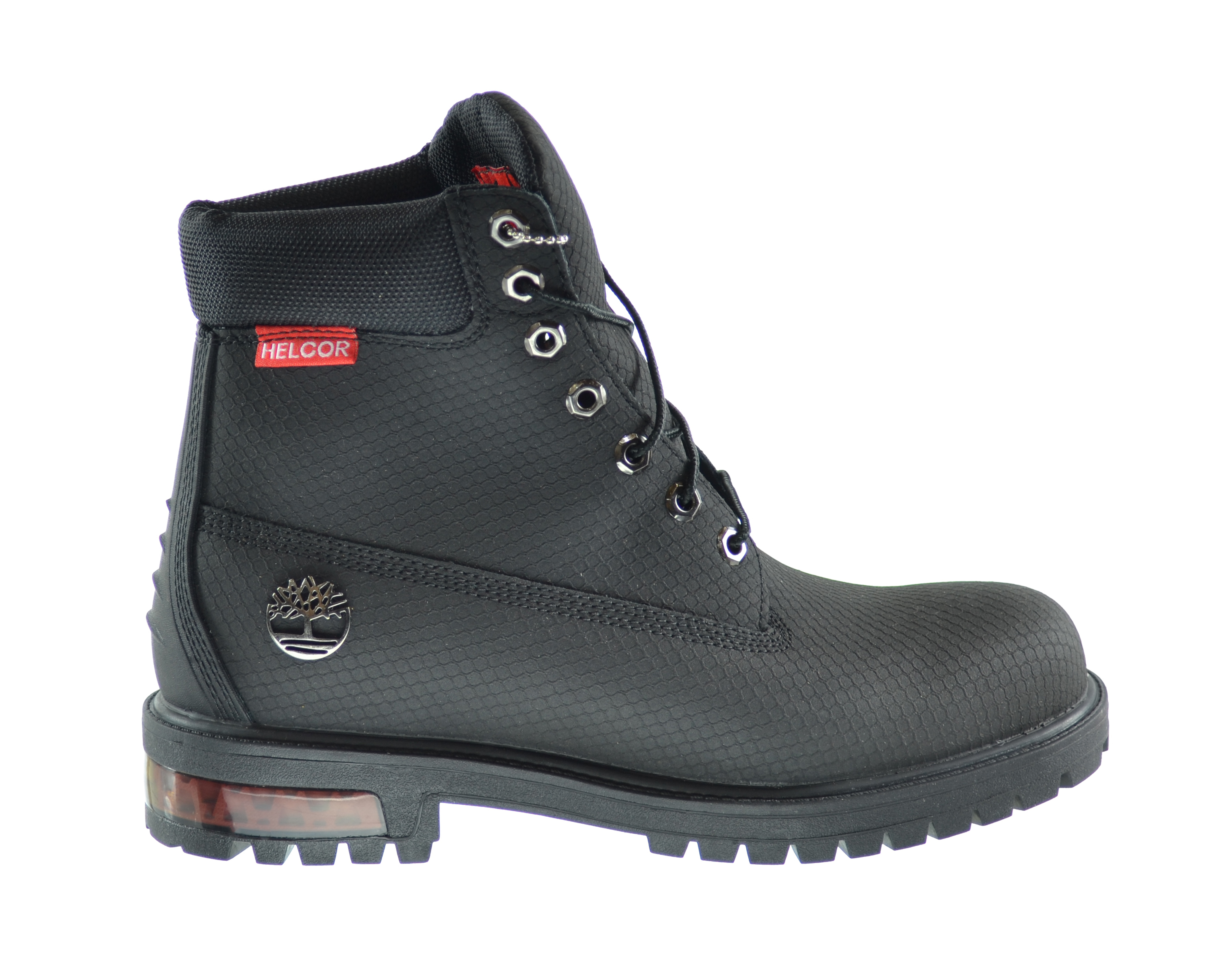 timberland earthkeepers sprint s exclusive boots