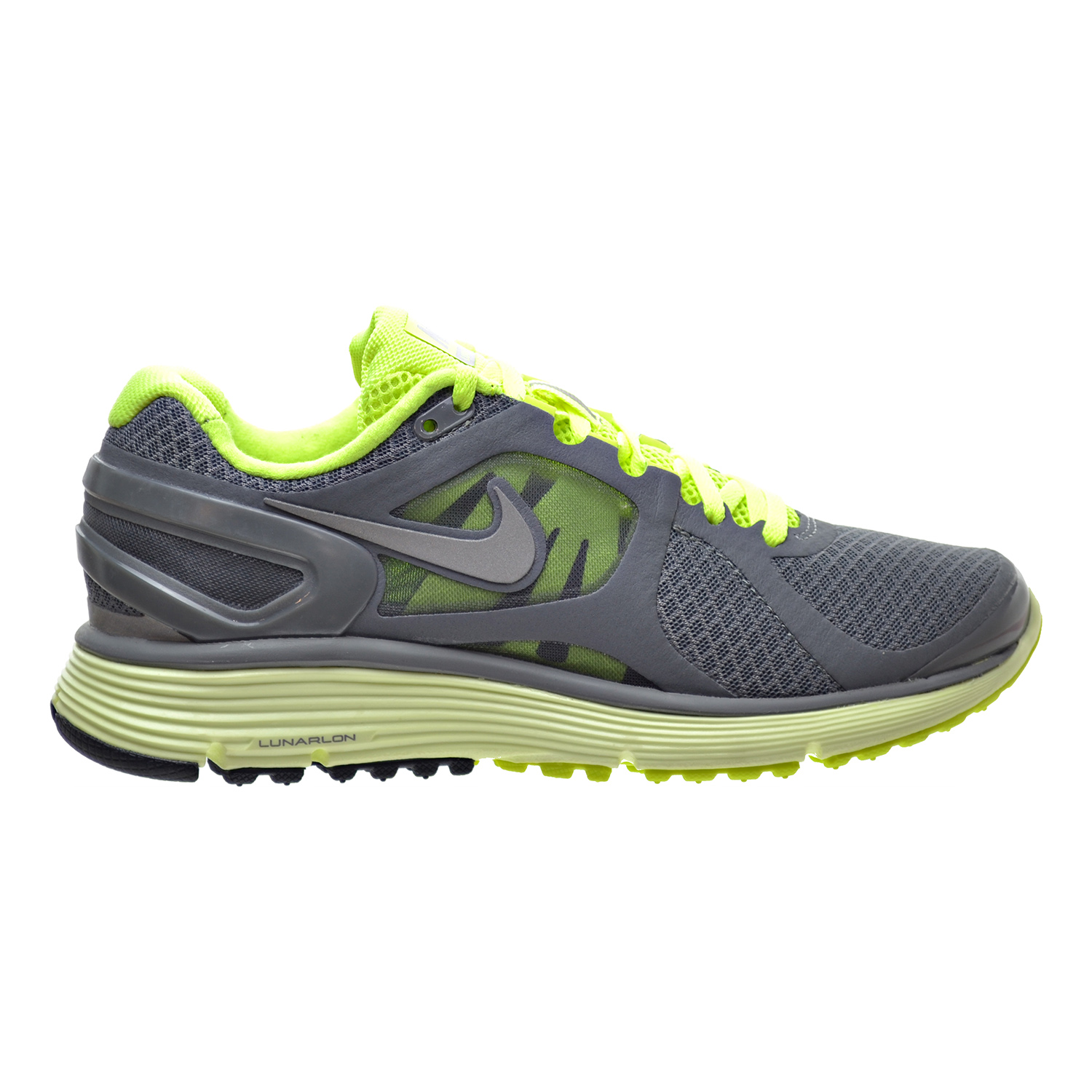 Nike Shoes With Memory Foam Insole Women S