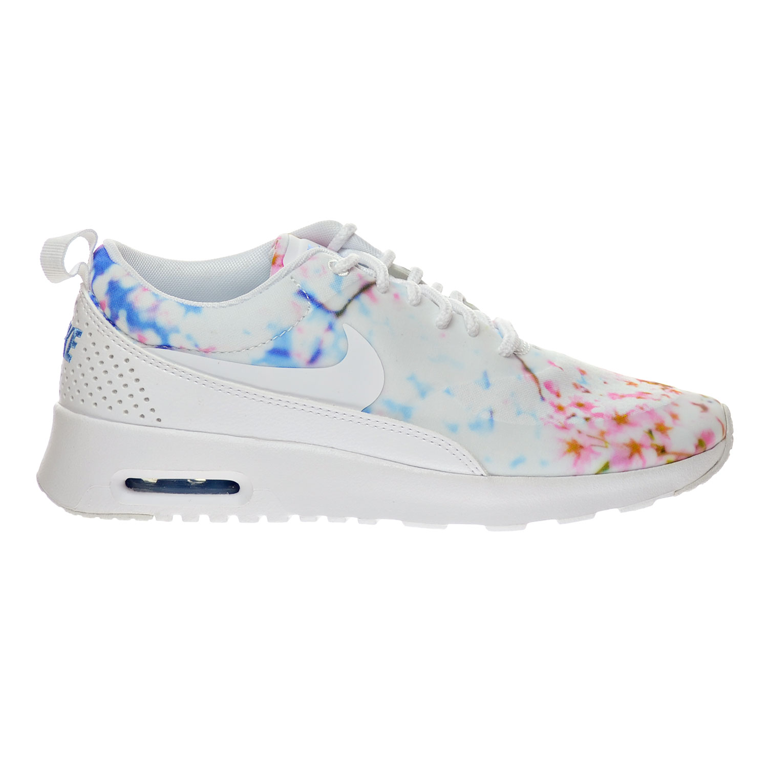nike air max cherry blossom uk salomon veste ski femme. Black Bedroom Furniture Sets. Home Design Ideas