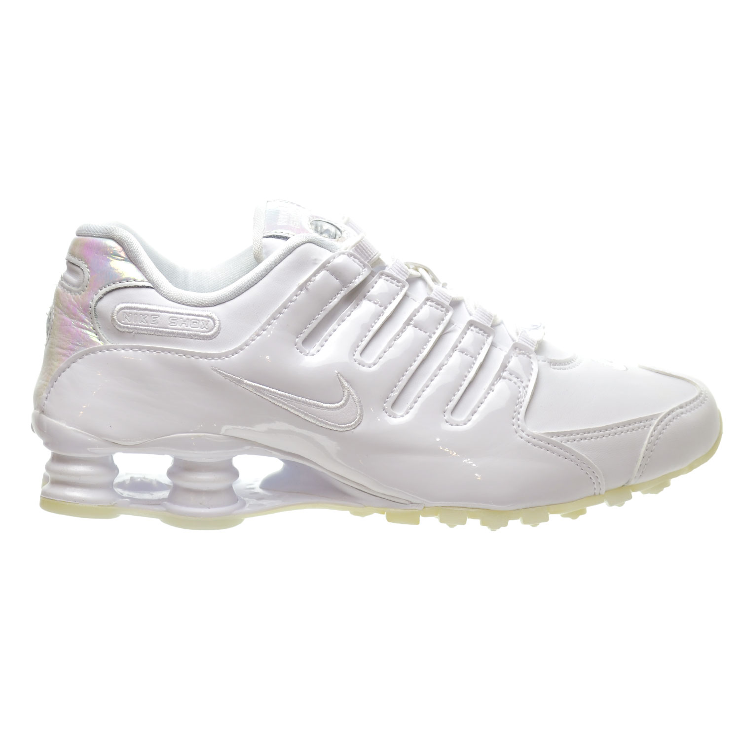 Ebay Women s Nike Shox On Sale  51029b4f2