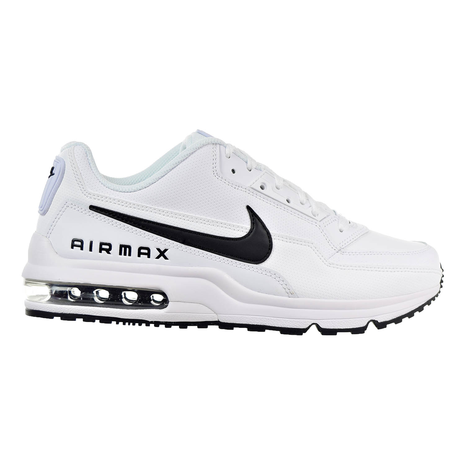 wholesale dealer 35aec 01b33 nike air max ltd