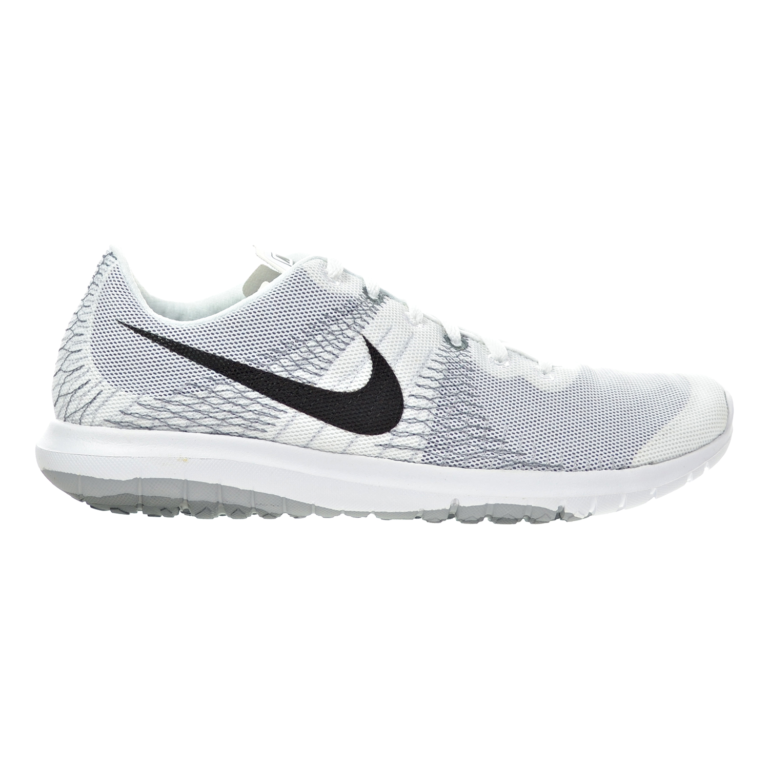 Cheap Nike free run 5.0 v3 womens shoe size 7 free run 5.0 v3