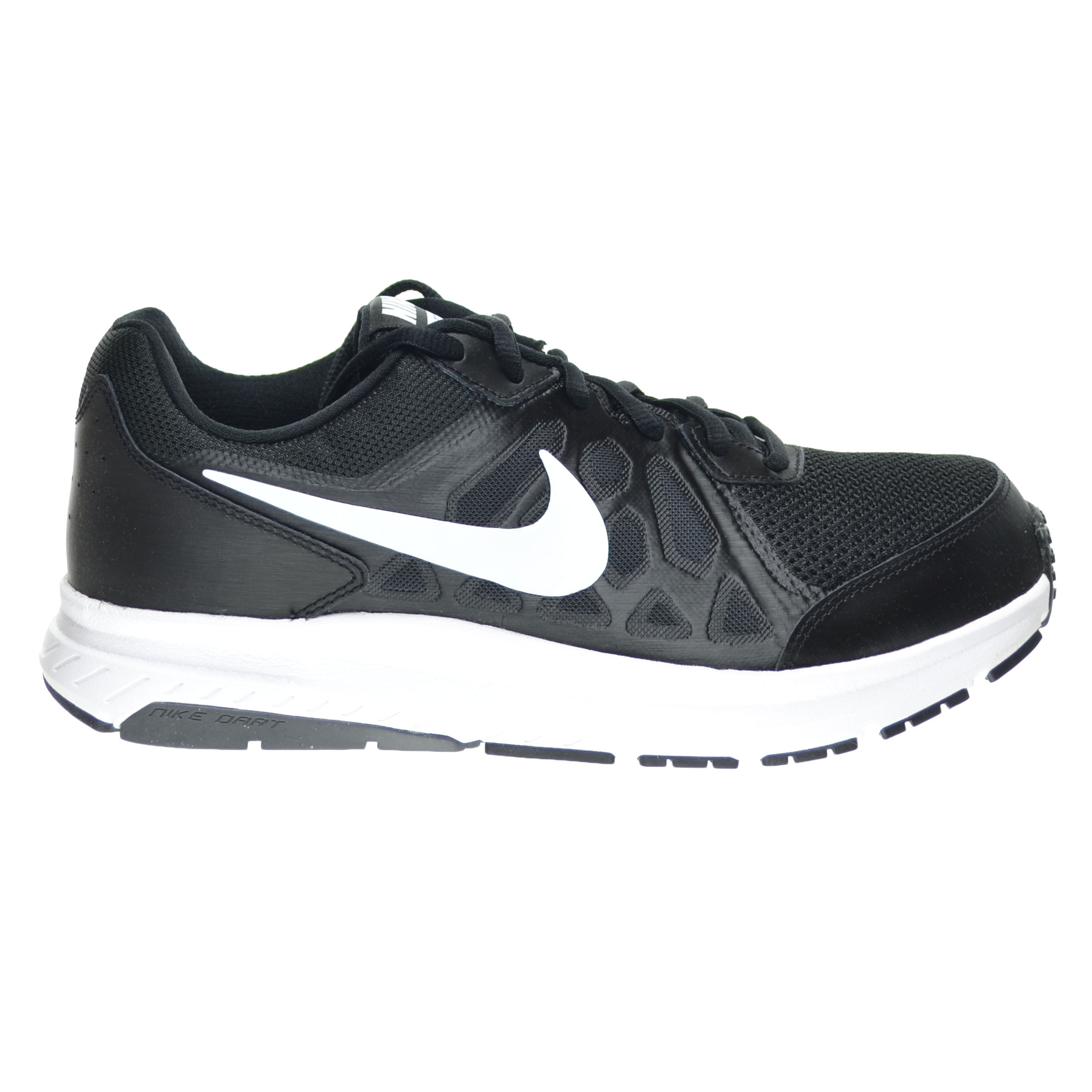 nike extra wide sneakers