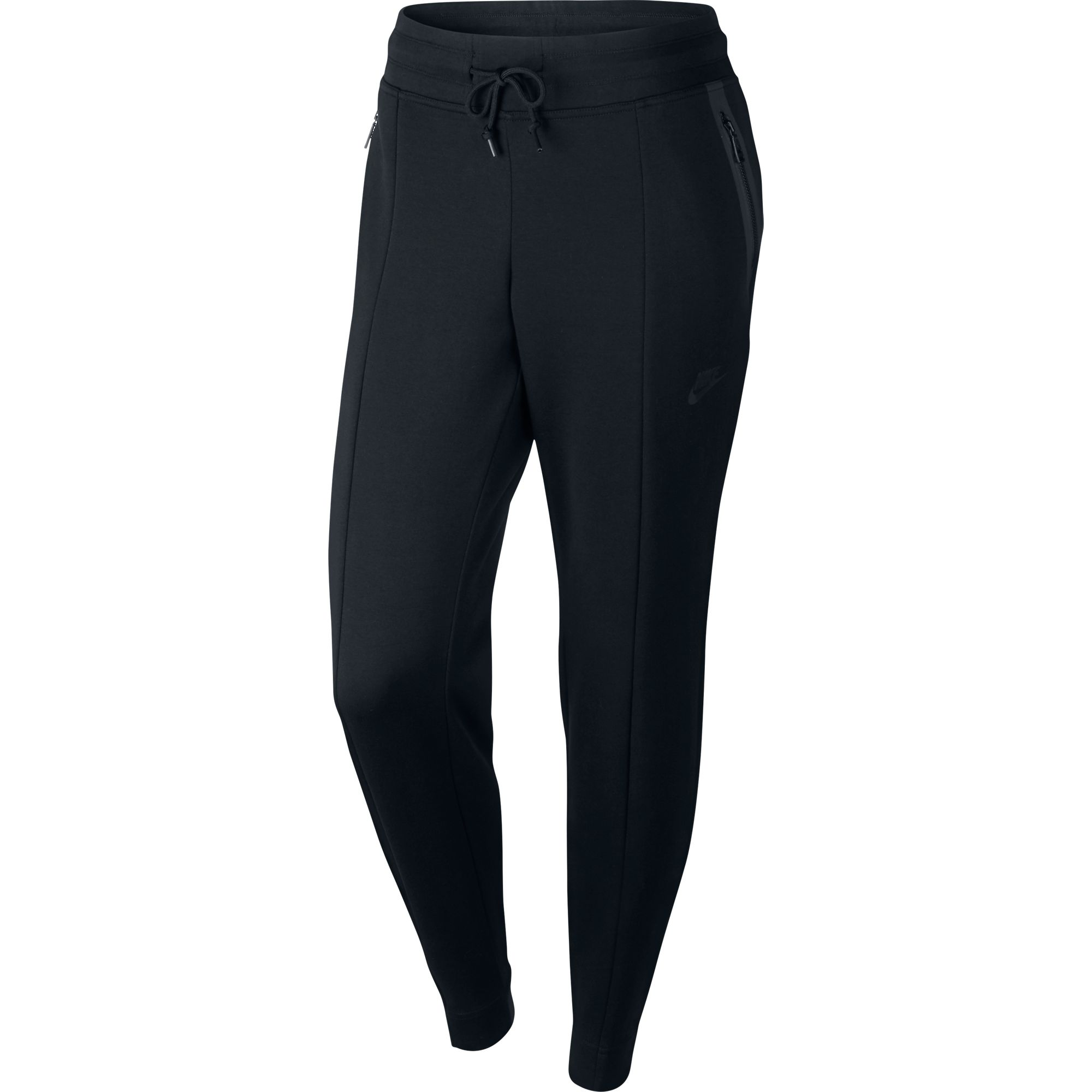 Luxury Nike Soccer Knit Pant Clothing  Shipped Free At Zappos