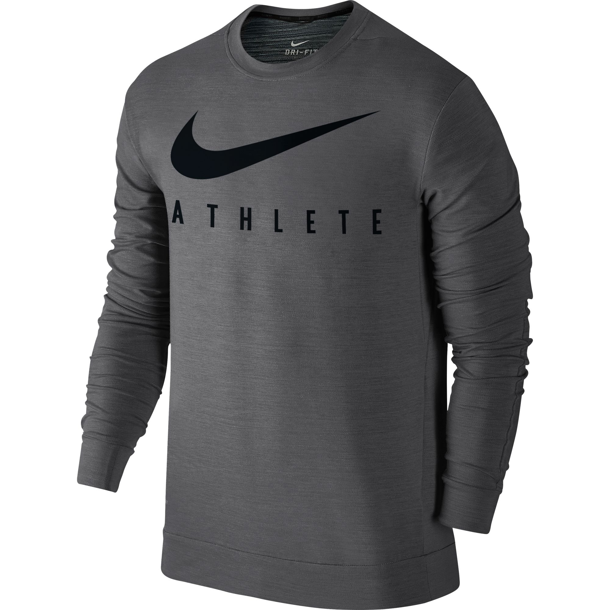 Nike T Shirts For Men Ebay