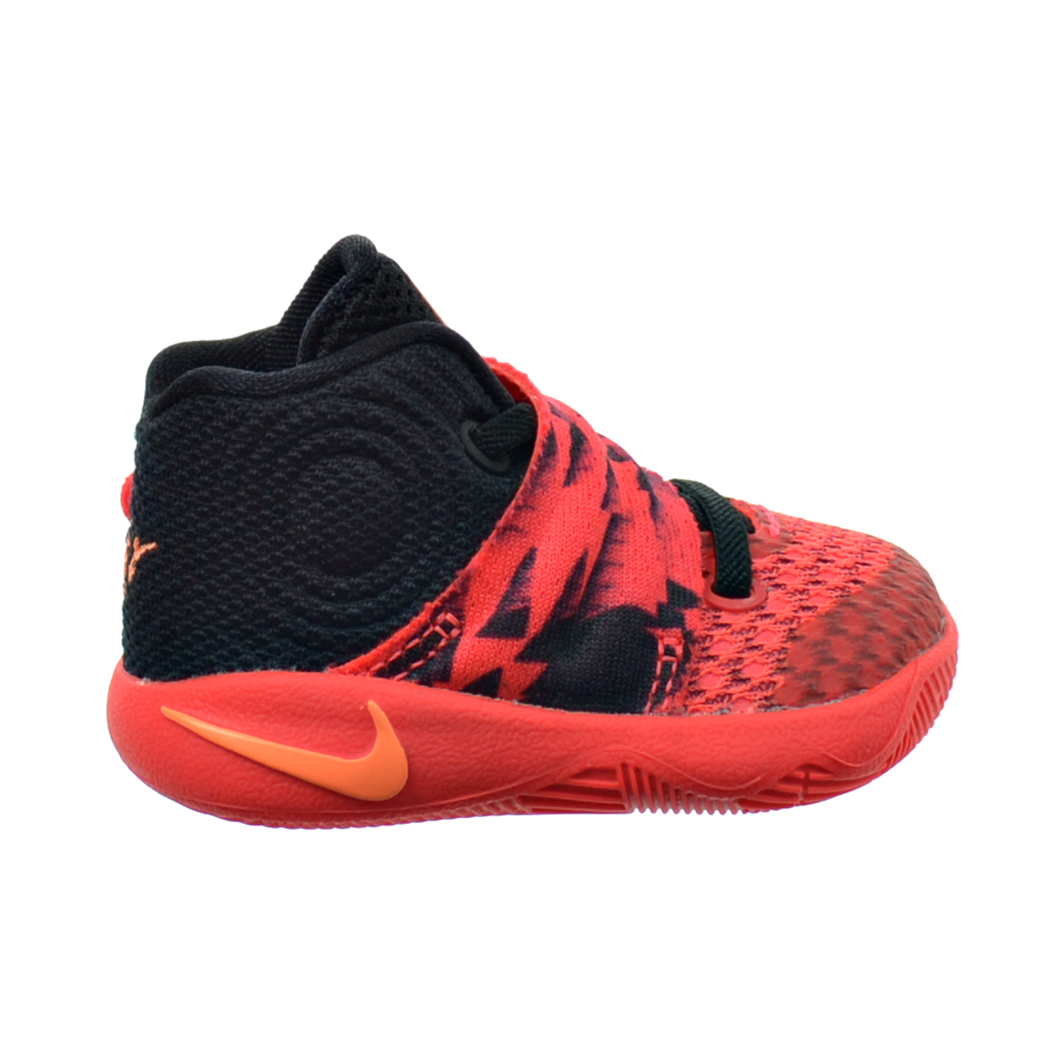 kyrie 2 kids shoes