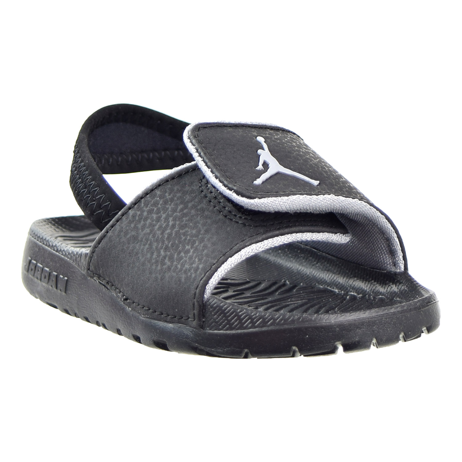 934531ea181 jordan hydro toddler sandals Sale