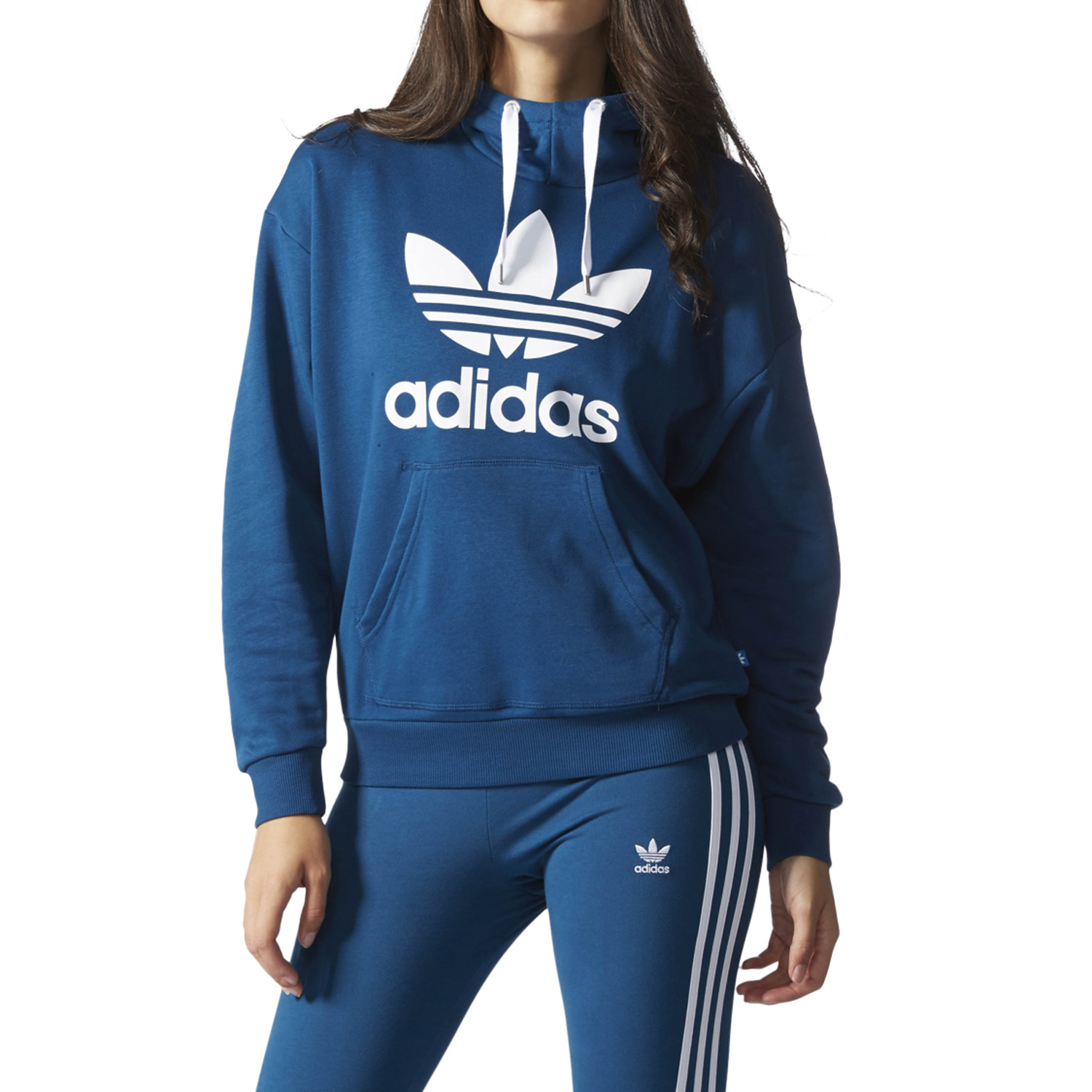 Womens adidas Originals Clothing | Lady Foot Locker