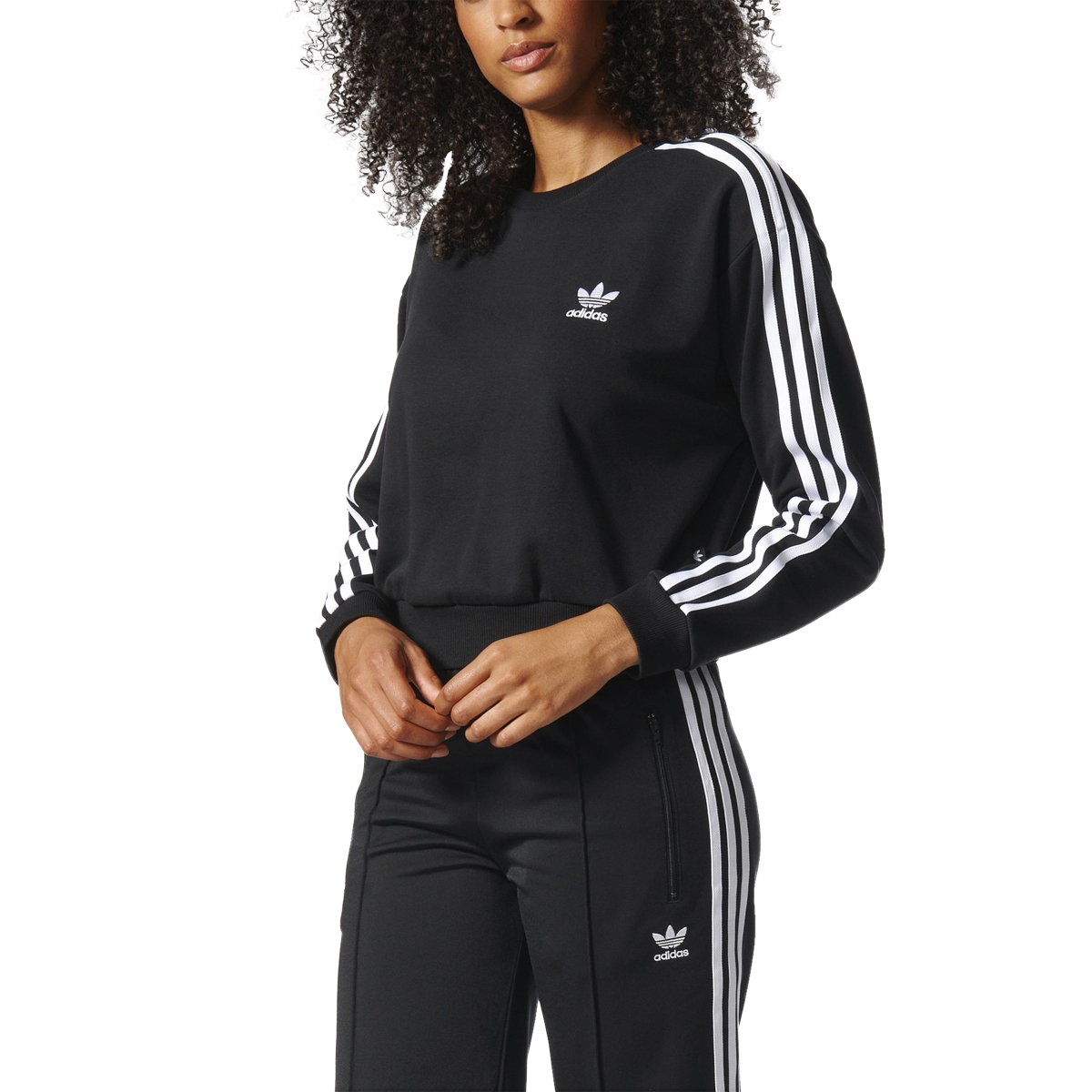 sold adidas black and white sweater adidas soccer ball. Black Bedroom Furniture Sets. Home Design Ideas