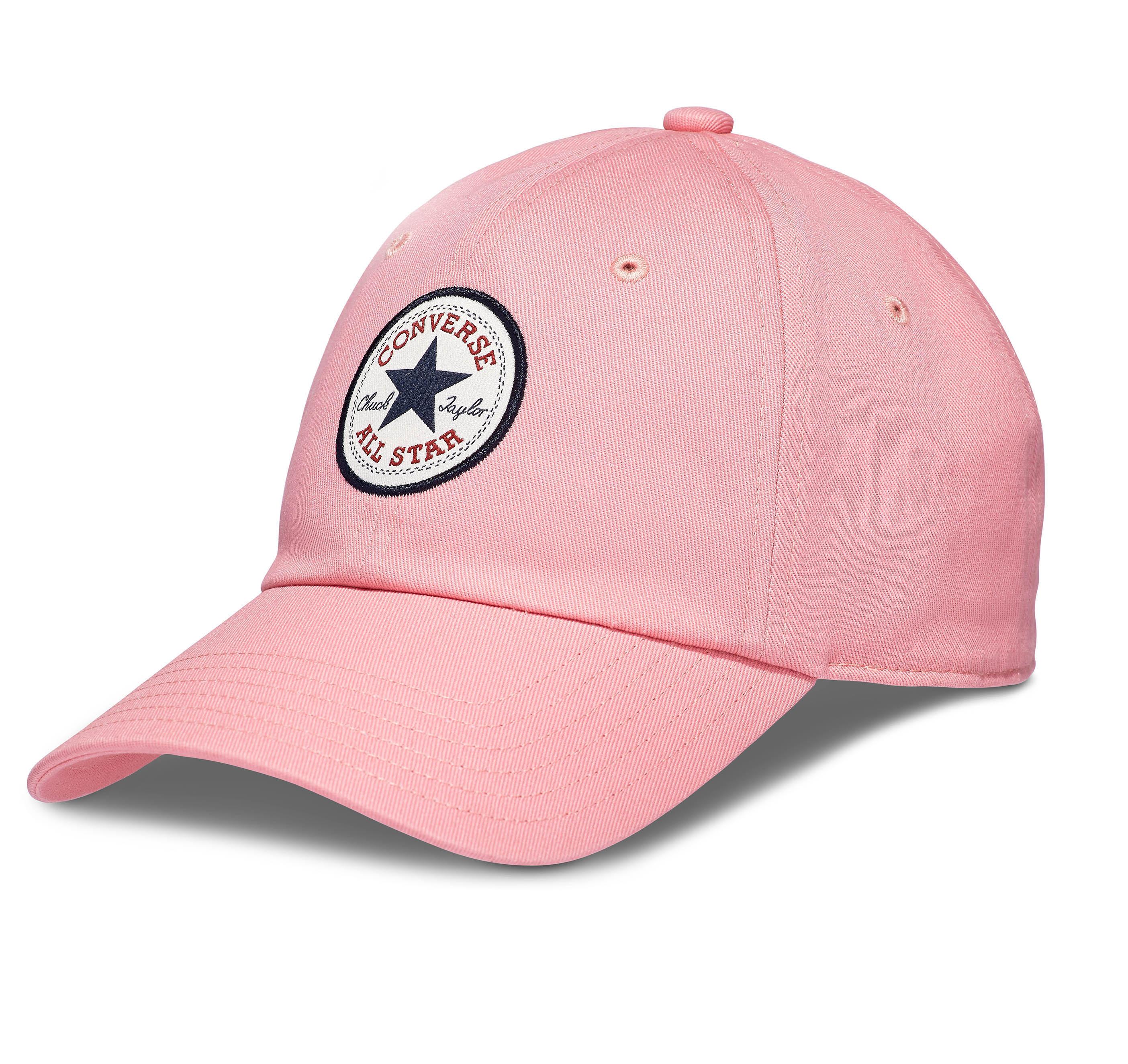 Converse Tipoff Chuck Baseball Strapback Cap Hat Turquoise 10008474-A07-473