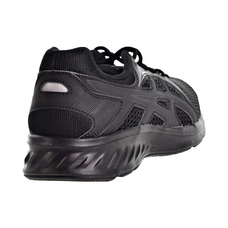 ASICS Men/'s Jolt 2 Running Shoes 1011A167