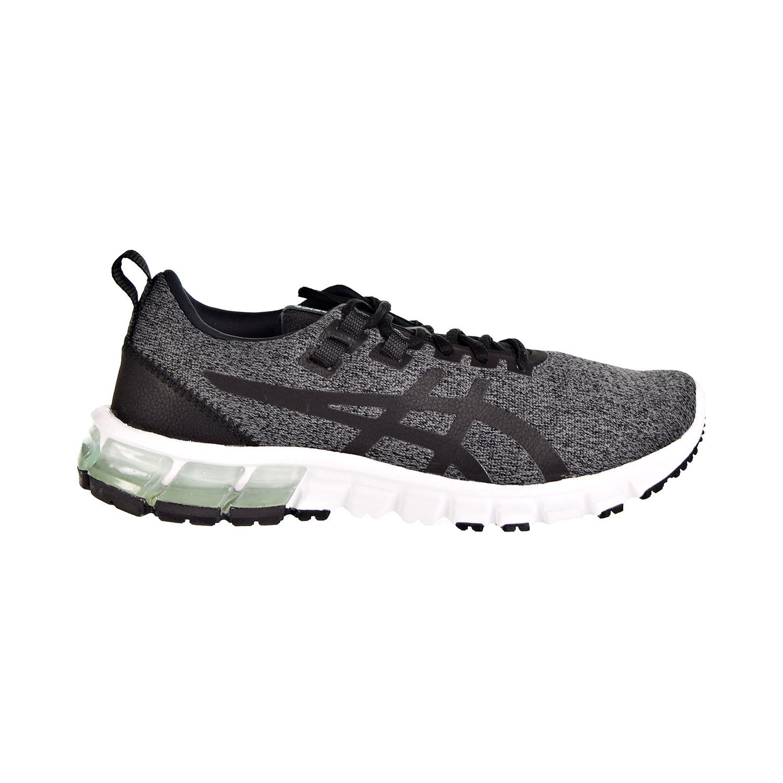 Asics Gel-Quantum 90 Women's Shoes Dark