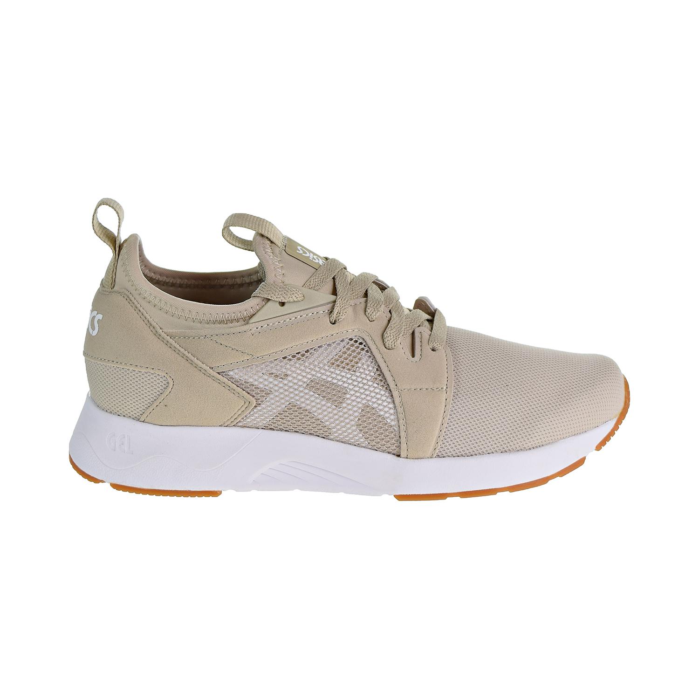 ce64792931 Ascis Gel-Lyte V RB Men's Shoes Feather Grey/White 1193A048-020 | eBay