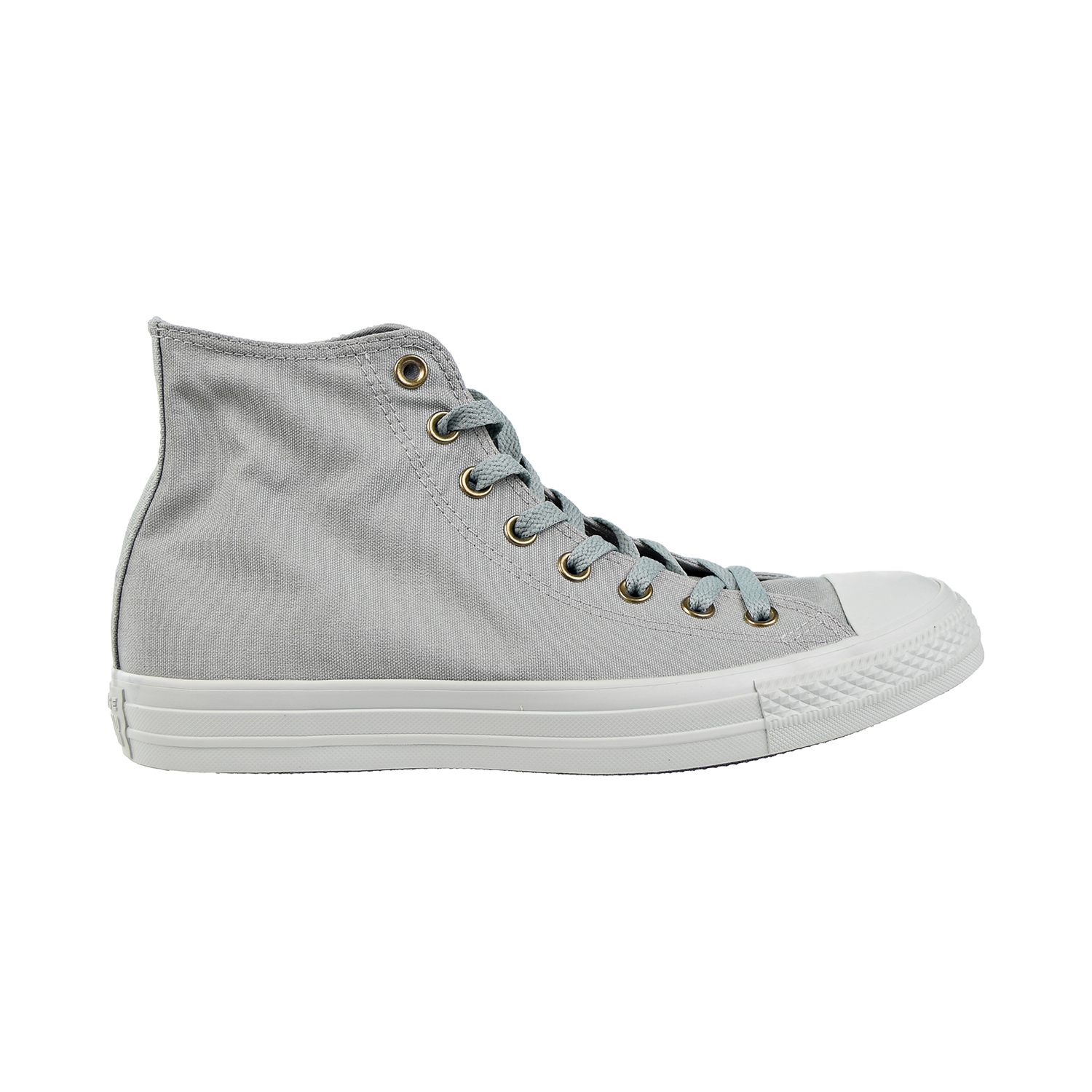 8941590b427 Details about Converse Chuck Taylor All Star Hi Mens Shoes Mica Green/Mica  Green 161484F