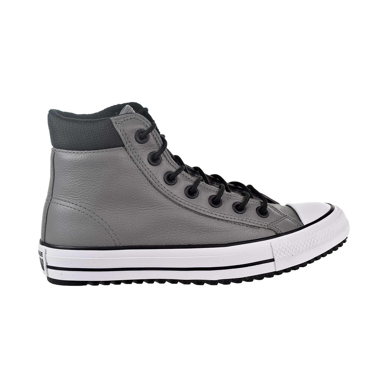 Men's Brands Shoes Converse Chuck Taylor All Star PC Hi Top