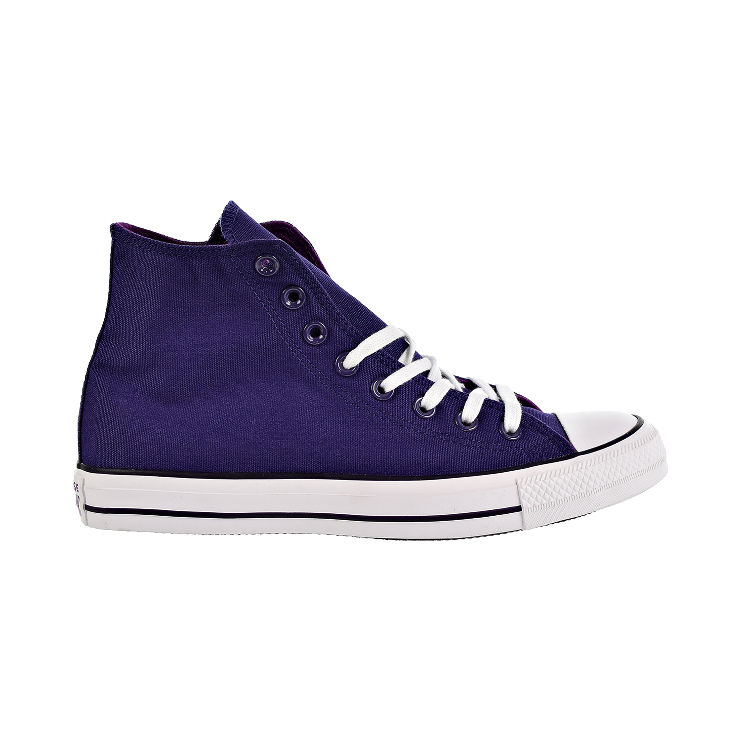 d536df67741e Converse Chuck Taylor All Star Seasonal Color Hi Unisex Men s Shoes New  Orchid 162450f