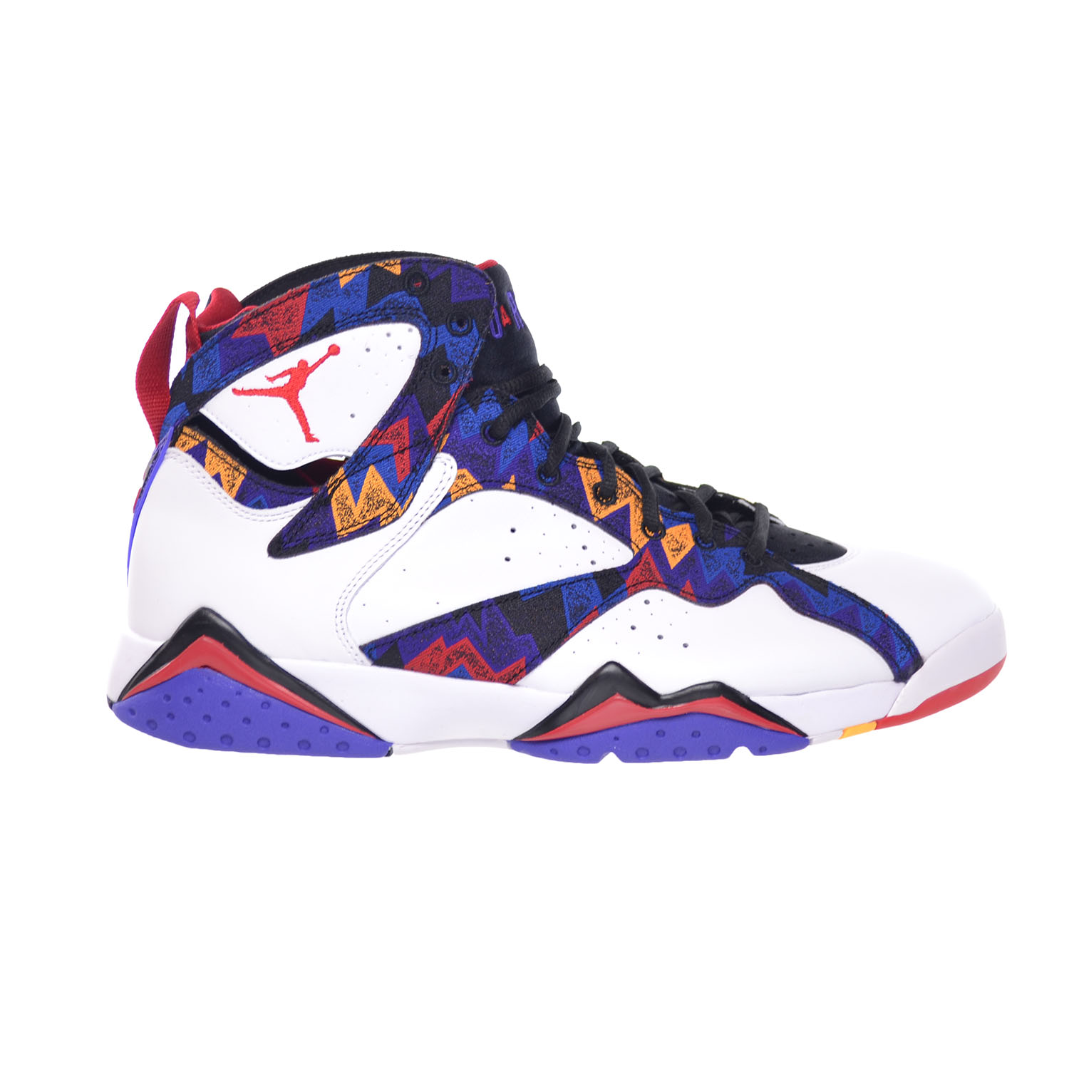 the latest 436e2 954ca Details about Air Jordan 7 Retro