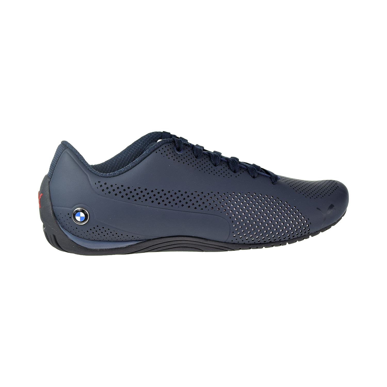 05b9194beaf Details about Puma BMW Motorsport Drift Cat 5 Ultra Men's Shoes Blue  305882-01