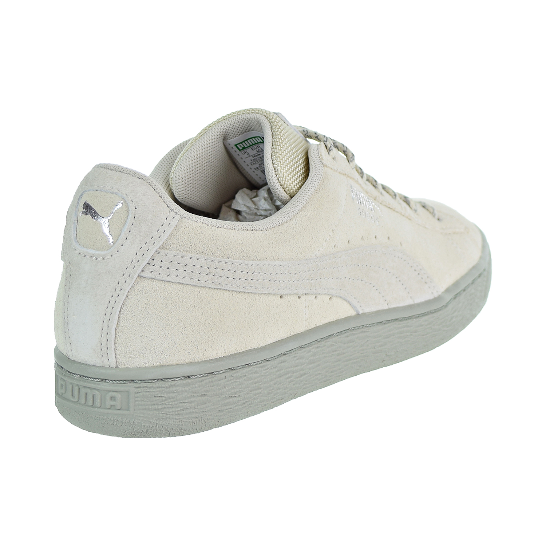 Puma Suede Classic Weatherproof Men s Shoes Birch-Rock Ridge 363871 ... a14441b3c
