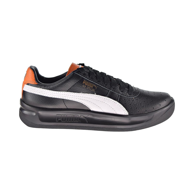 Puma GV Special + Men's Shoes Black
