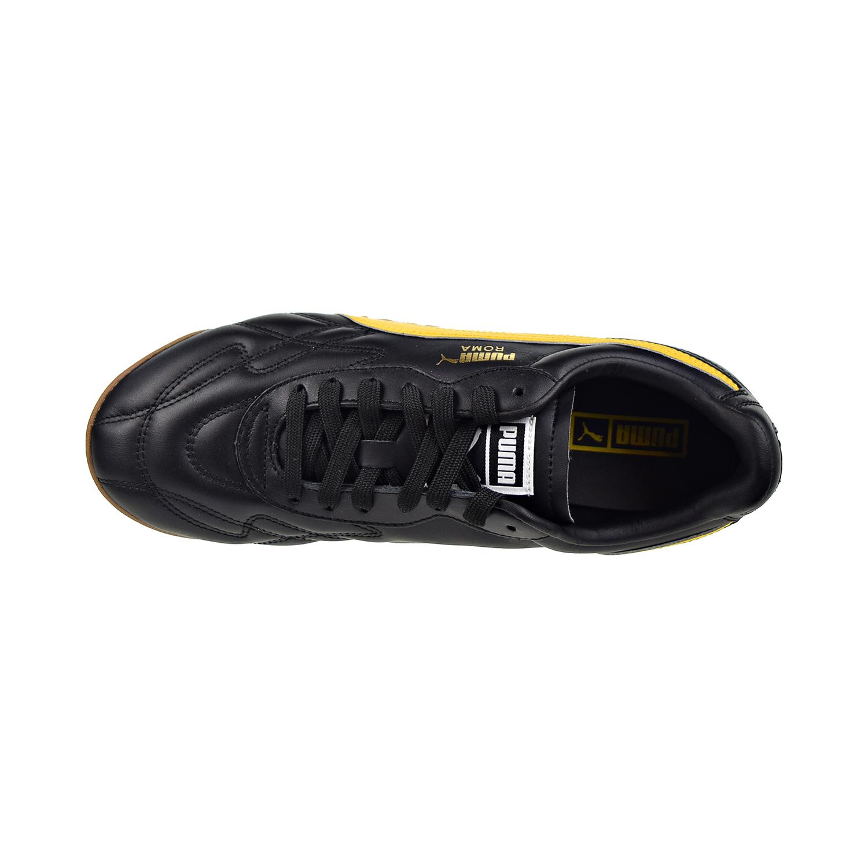 negro 36 /36/Rubber zapatos zapata Abeba 9252/