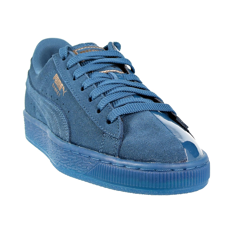 69978162f12efe Puma Basket Classic LunarGlow Women s Shoe Corsair 366746-04