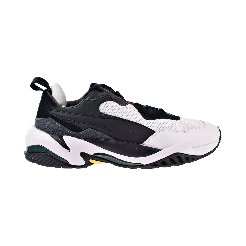 Puma Thunder Spectra Men's Shoes Black