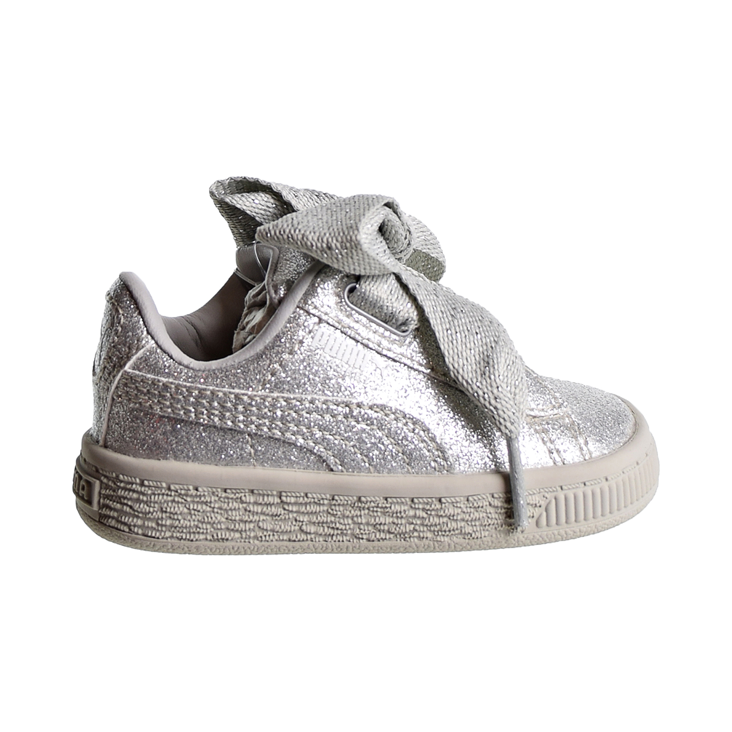 Shoes Silver-Gray-Violet 367632-03