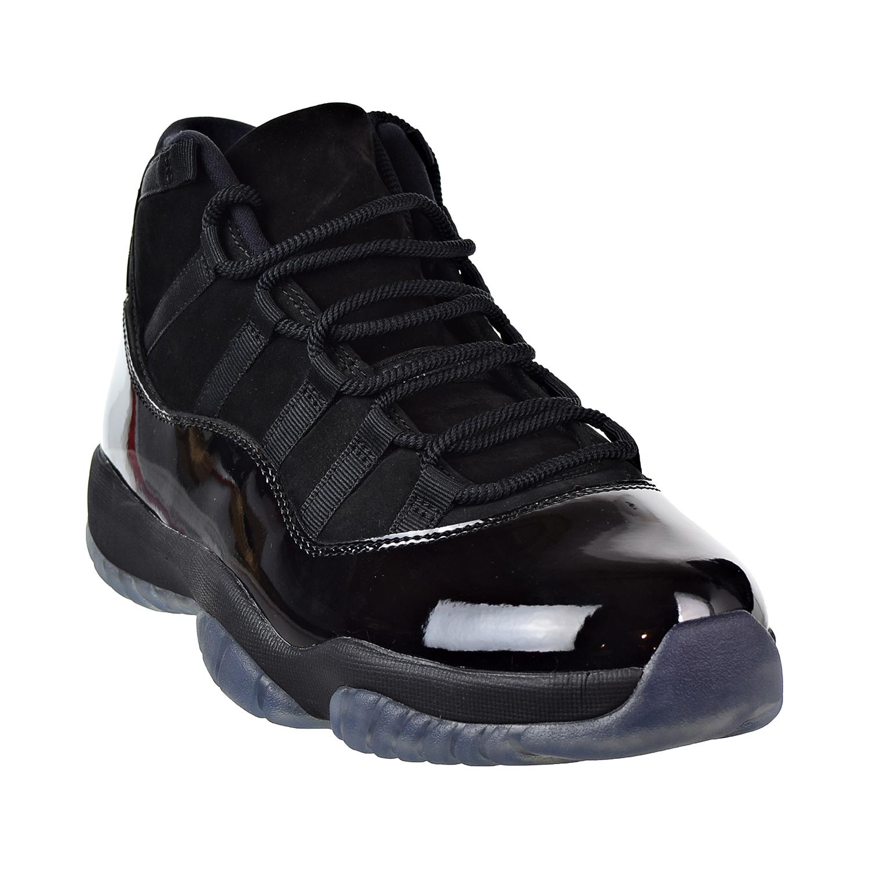 online retailer 4c20f 8b3fa Air Jordan 11 Retro