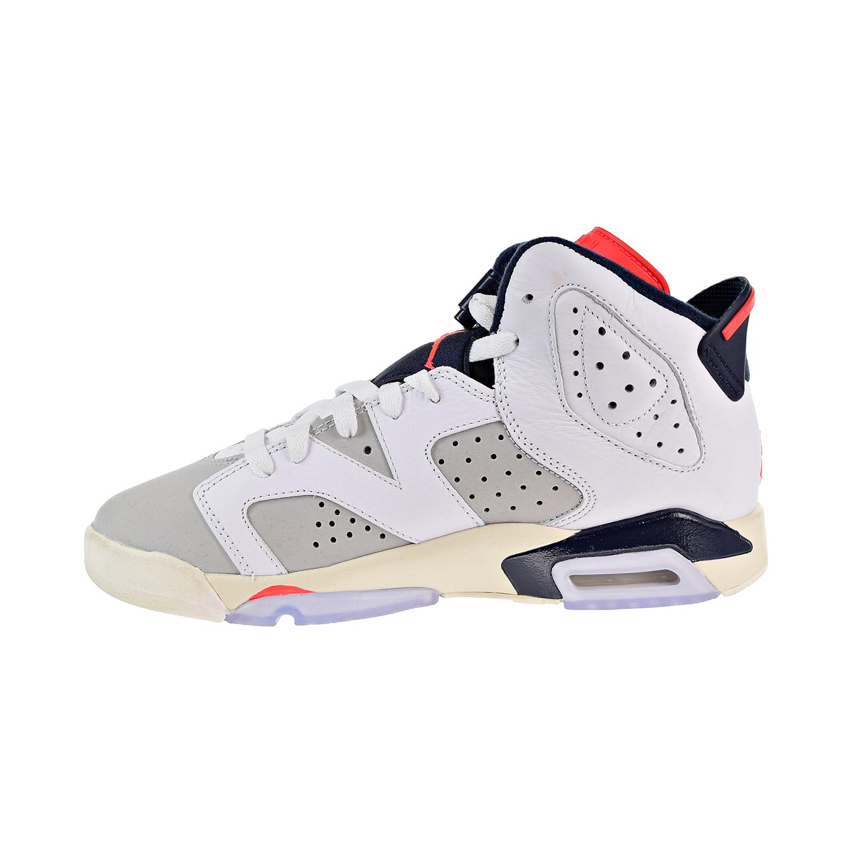 0bf8e0aa73f631 Air Jordan 6 Retro