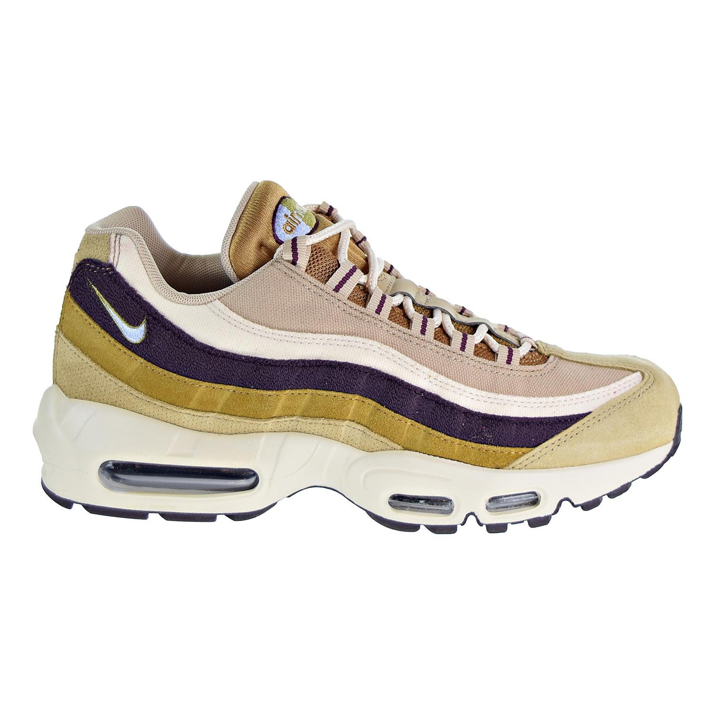 Nike Air Max 95 Premium Men's Shoes