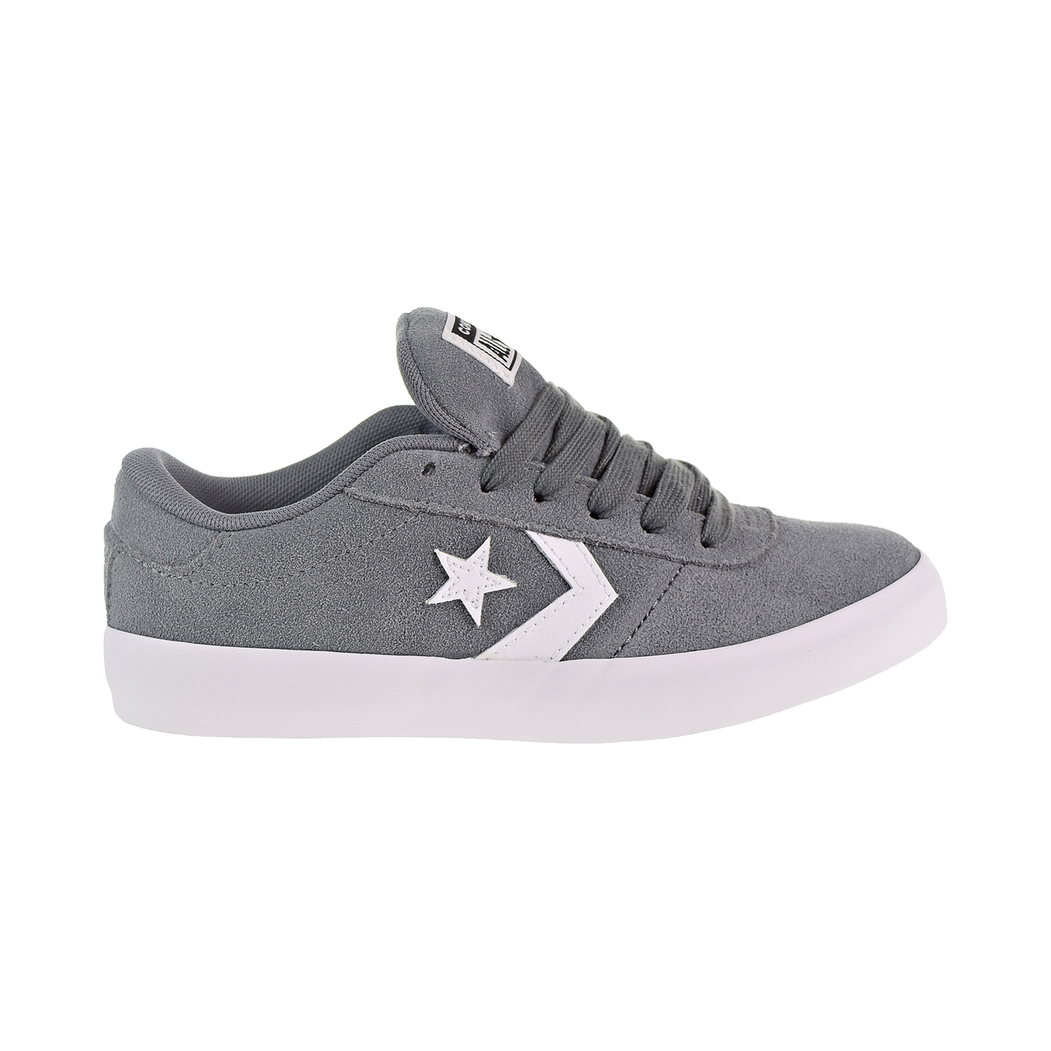 Converse Point Star Ox Women's Shoes