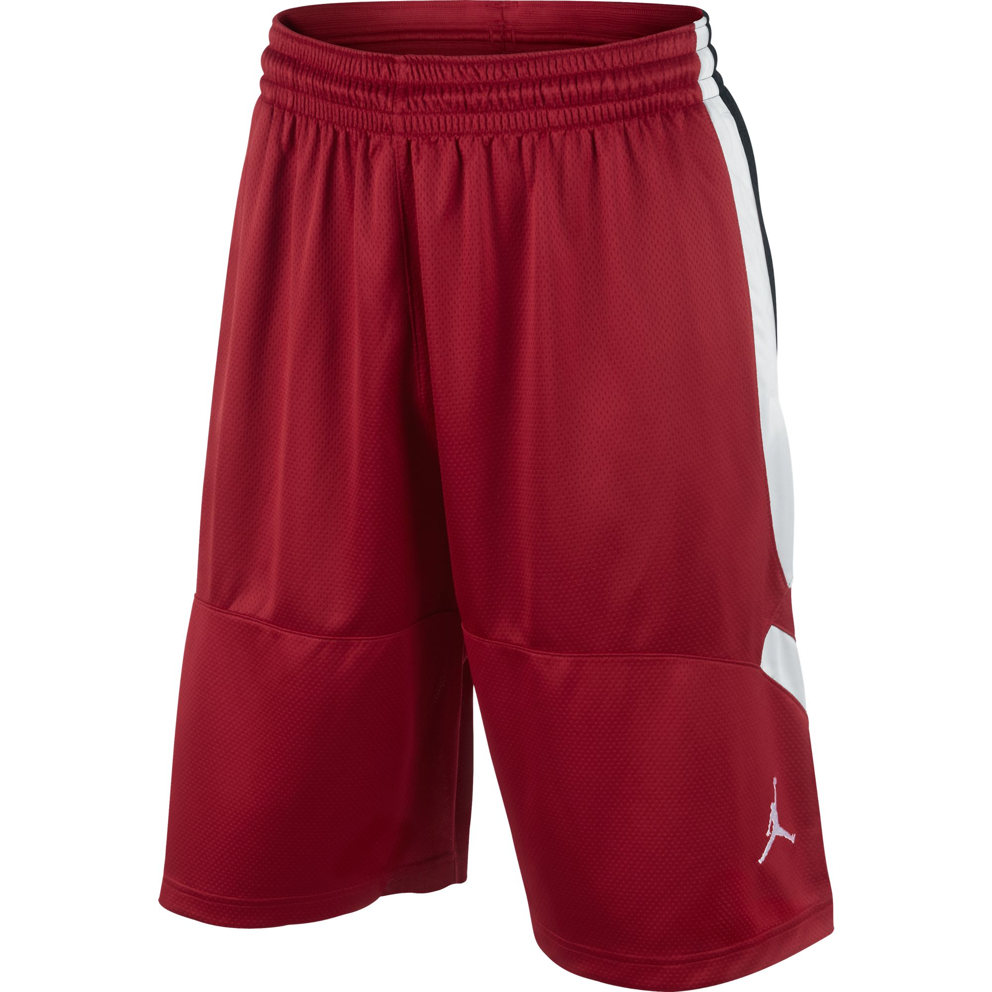 new balance mens basketball shorts