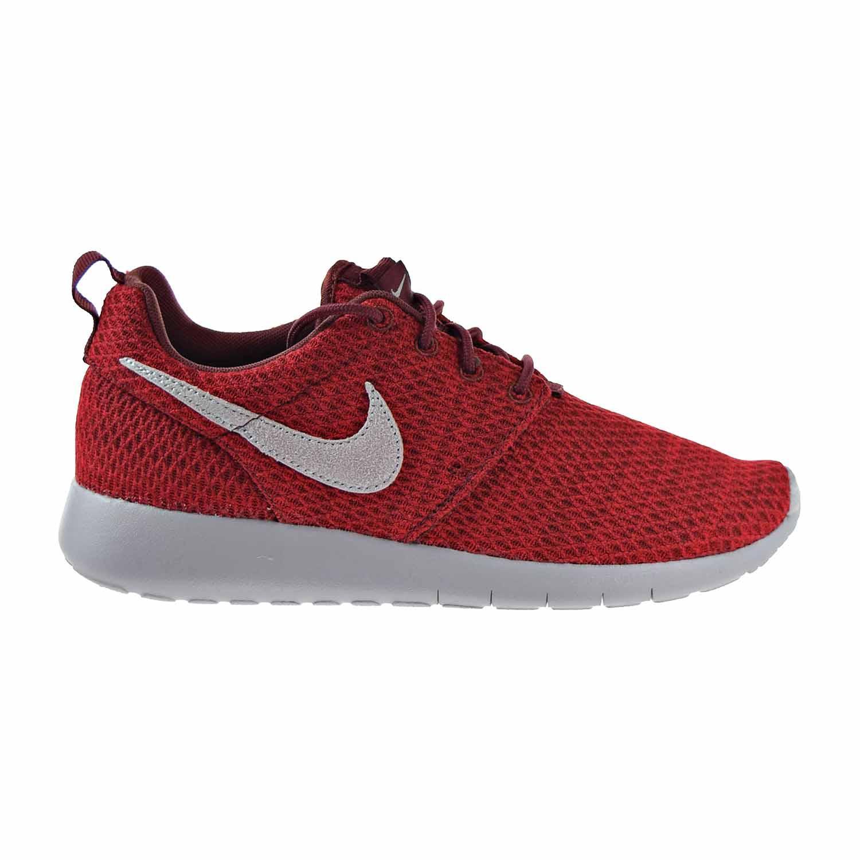 Nike Roshe One GS Big Kids Shoes Dark