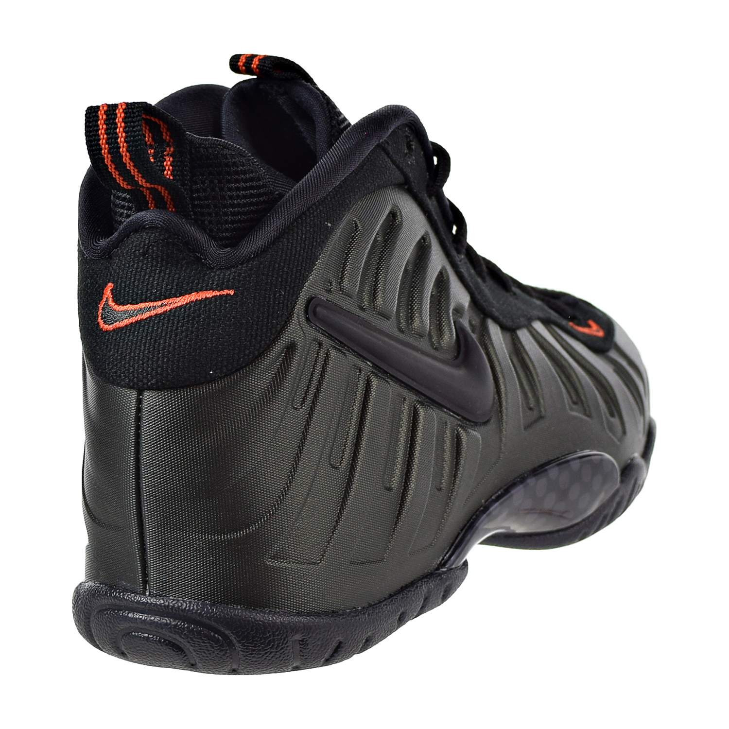 9b740add98f Nike Air Foamposite Pro