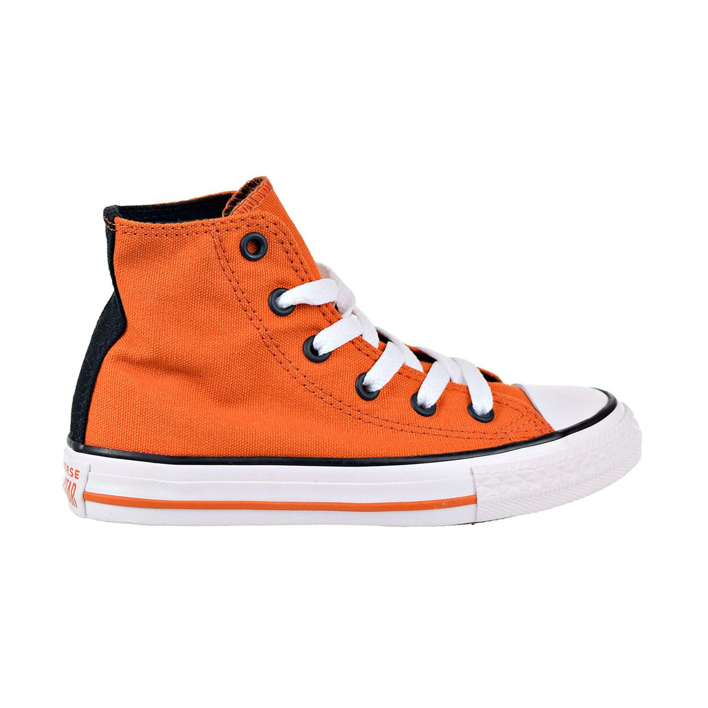 2converse orange