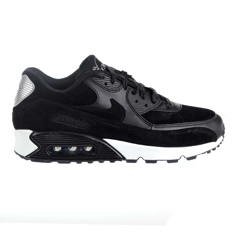84d3e917153de6 Details about Nike Air Max 90 Premium