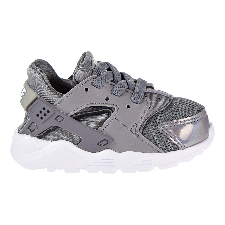 Nike Huarache Run Toddler's Shoes