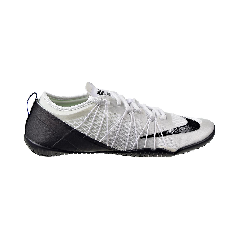 Running Shoes White-Black 718841-100