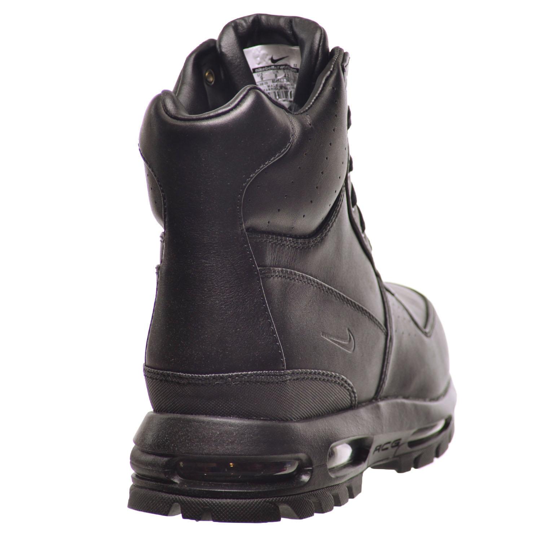64b2558664f Details about Nike Air Max Goadome 6