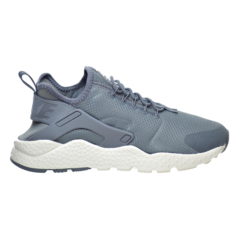 Perth Blackborough acortar taquigrafía  Nike Air Huarache Run Ultra Women's Shoes Cool Grey 819151-006 | eBay