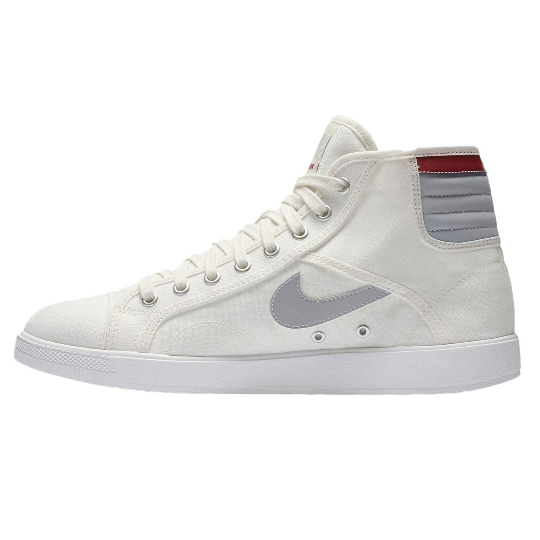 b8fce517b8b1 Air Jordan Skyhigh OG Men s Shoes Sail Gym Red Wolf Grey 819953-102 ...