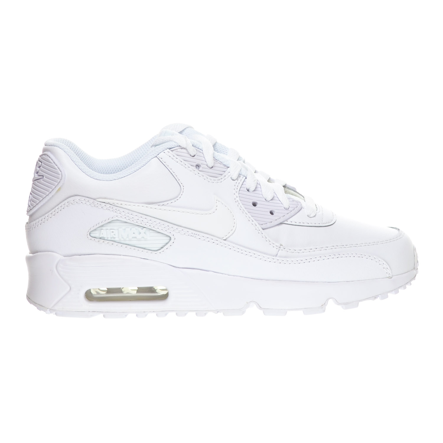 Child's Nike Air Max 90 Tennis Sneaker Shoes