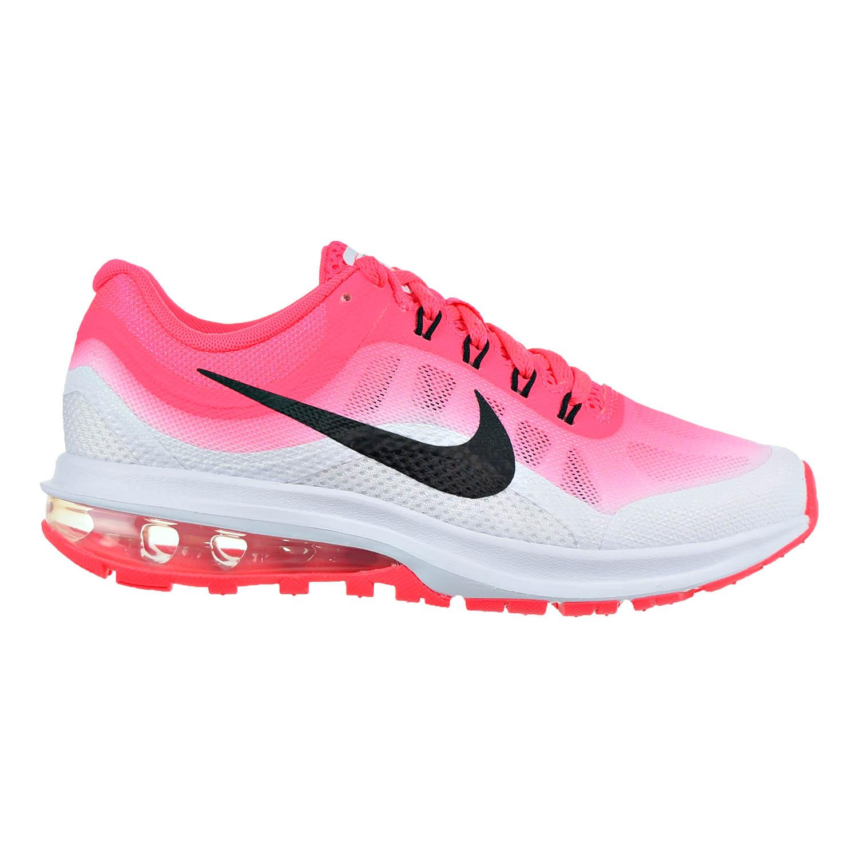 nike air max dynasty 2 pink