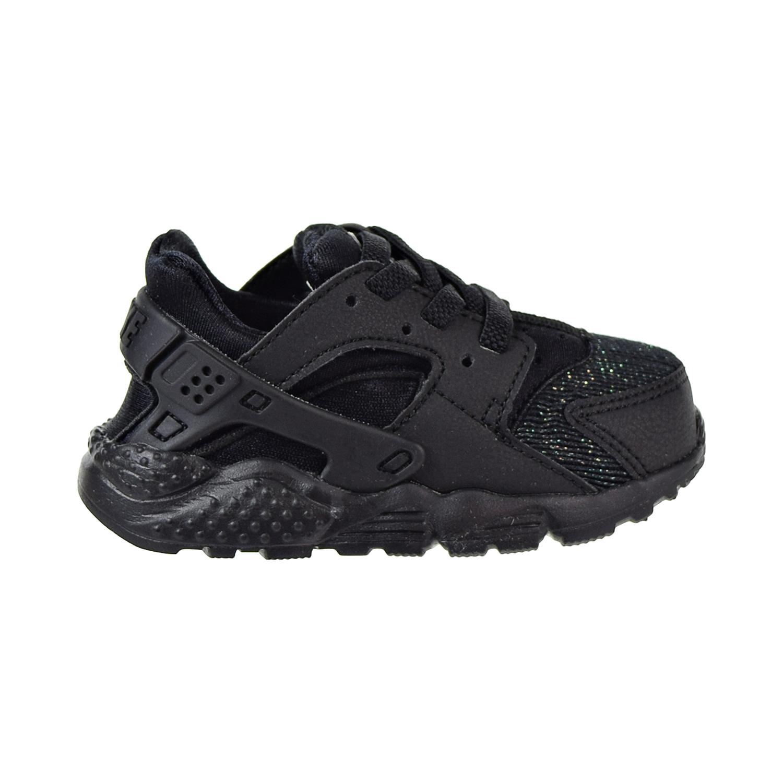 Nike Toddler Huarache Run SE