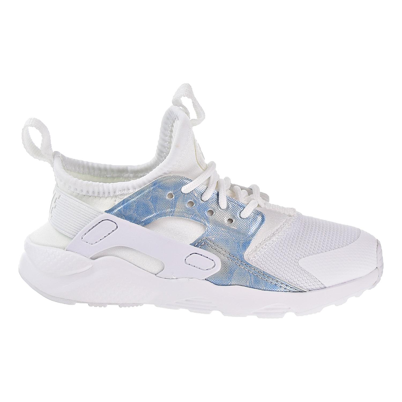 Nike Huarache Run Ultra Little Kids