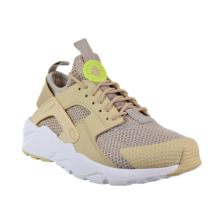 Nike Air Huarache Run Ultra Se Mens Style : 875841 201