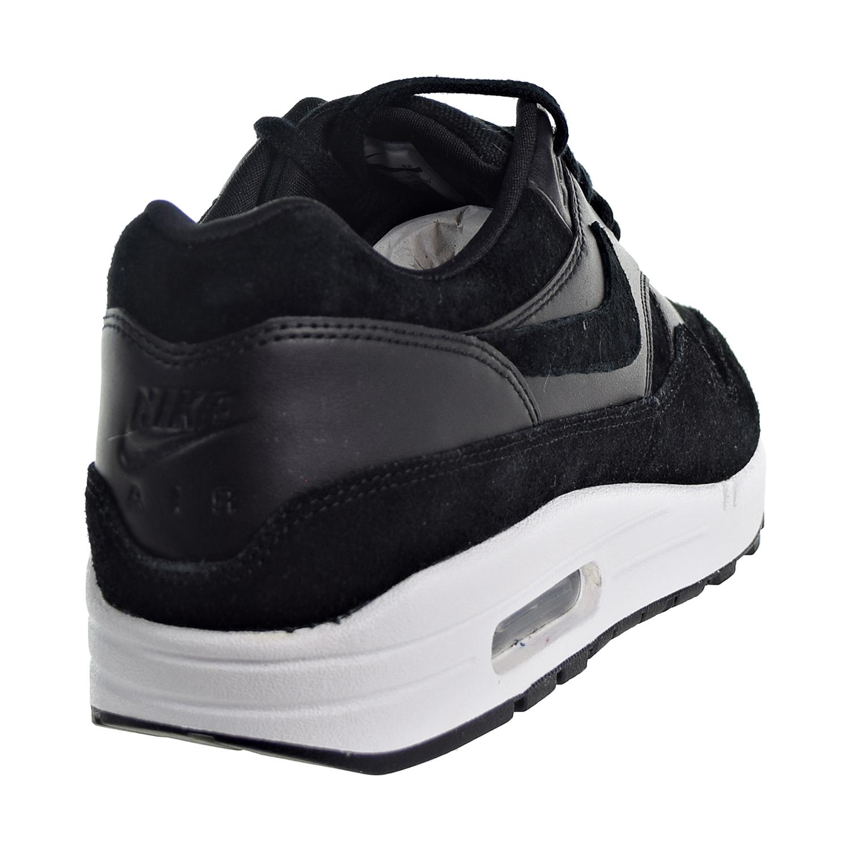 separation shoes 80d1e a73fc Nike Air Max 1 Premium