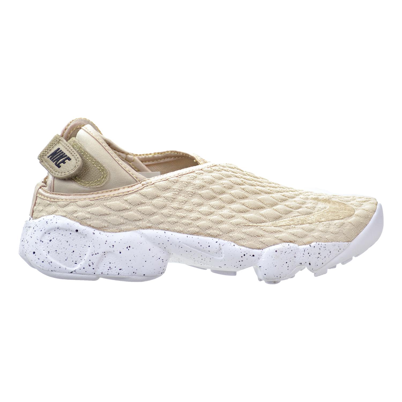 Shoes Oat Meal-Khaki-Black 881192-100