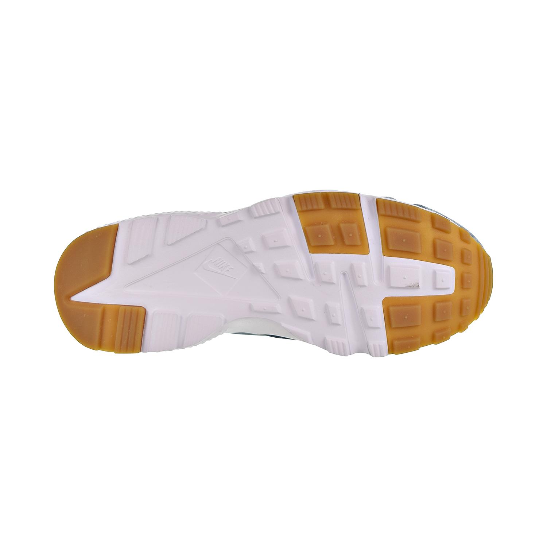 6b26be8de6 Nike Huarache Run SE Big Kids' Shoes Ocean Bliss/Noise Aqua 904538-400.  Description. Upper in genuine leather ...